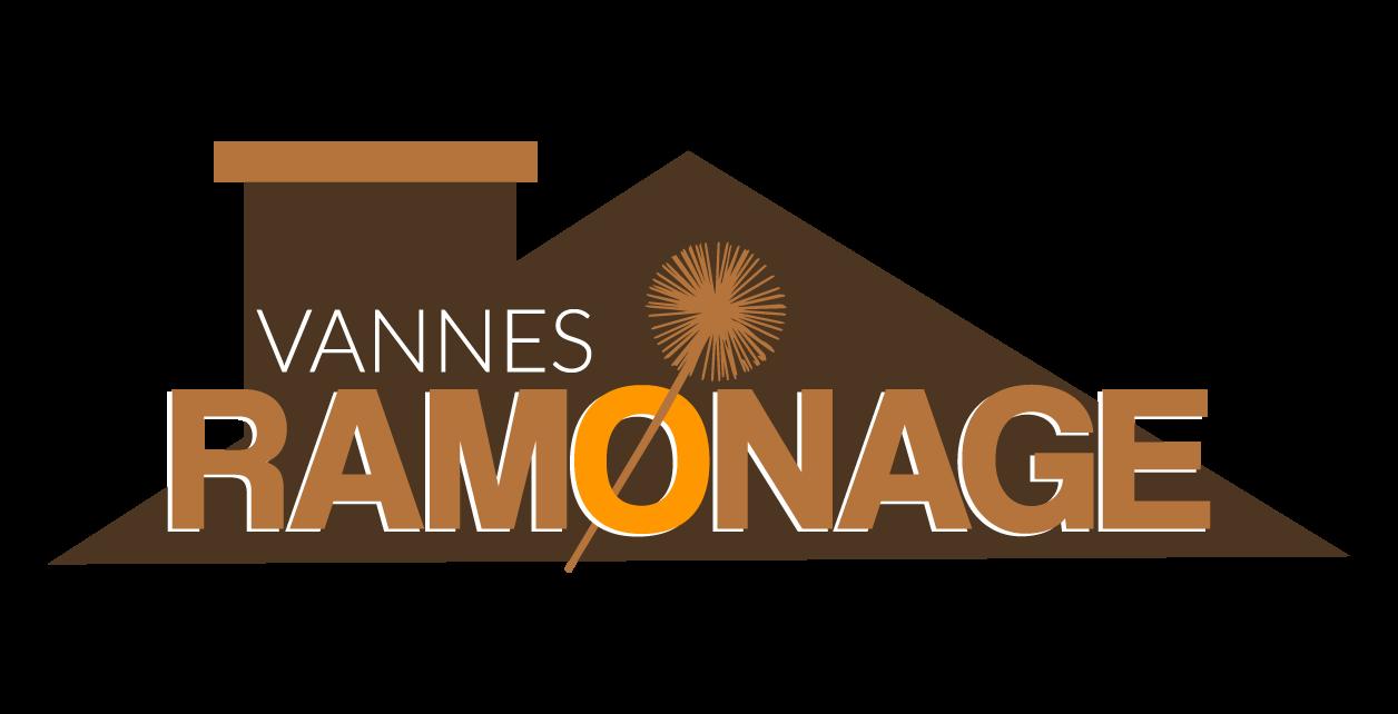 Vannes ramonage